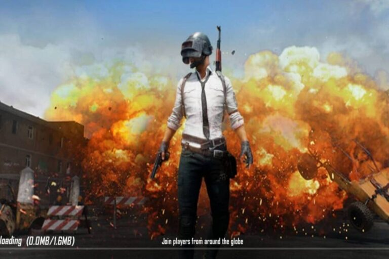 Battlegrounds Mobile India beta version available now know how to download