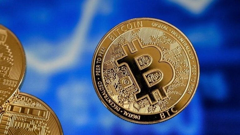 Big scam exposed in bitcoin, investors lost 3 billion dollars, you should also be careful