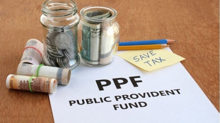 Can the nominee continue the account after the death of the PPF account holder?  Know what is the rule regarding this