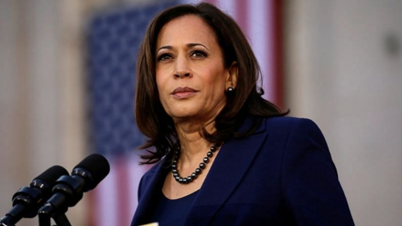 Did Kamala Harris' first foreign trip 'fail'?  Know why Democratic allies are also raising questions