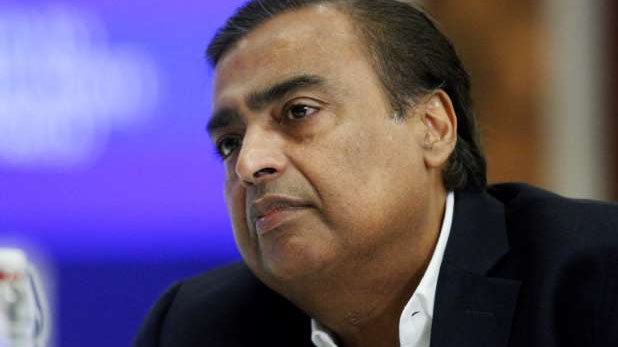 Did his decision weigh heavily on Mukesh Ambani?  Loss of crores happened in two days, the wealth decreased so much