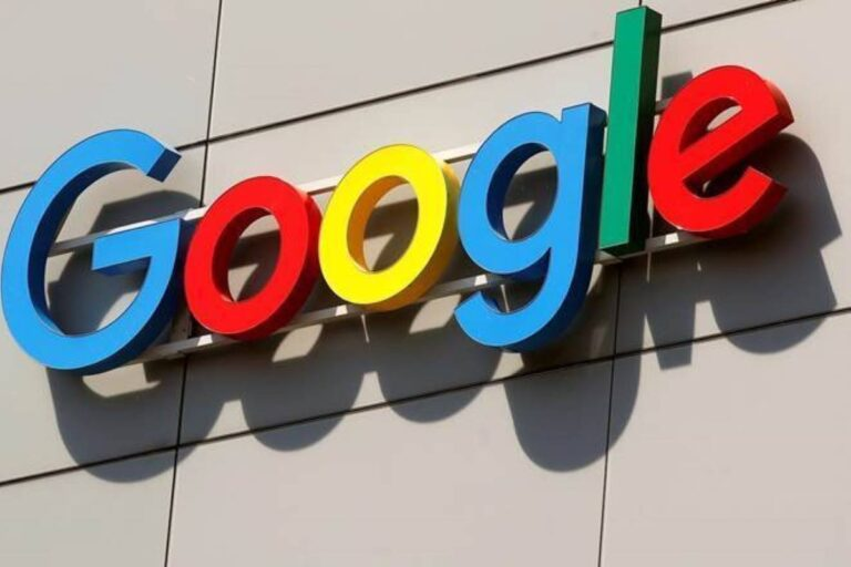 google claims new IT rules does not apply to its search engine Delhi HC sought response from centre