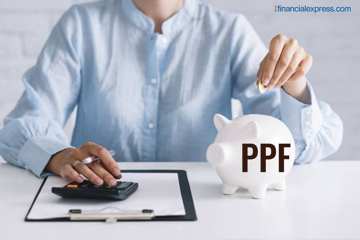 Loan is available on PPF account only after 3 years, know what are the other benefits of investing in it