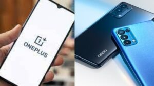 Oppo and OnePlus will work separately even after the merger, know what will be the effect on the customers