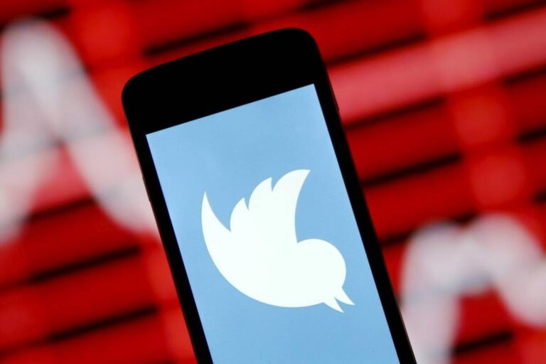 Parliamentary committee pulled up Twitter, said - the law of the country is the biggest, not your policy