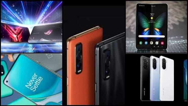 Cheap Smartphone, Xiaomi,Samsung,Android,Motorola,ASUS, best smartphone