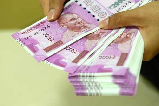 Salary overdraft fulfills the need of money in emergency, know when and how it should be used?