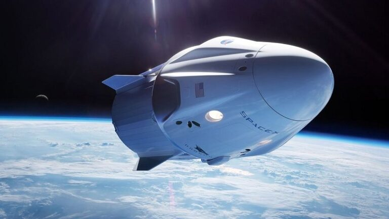 Space Investment: Increased investment in the space industry, will your money run like a 'rocket'?  Know what the circumstances say