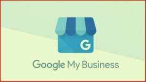 These special tricks of Google will catch your business, here's how to edit business profile