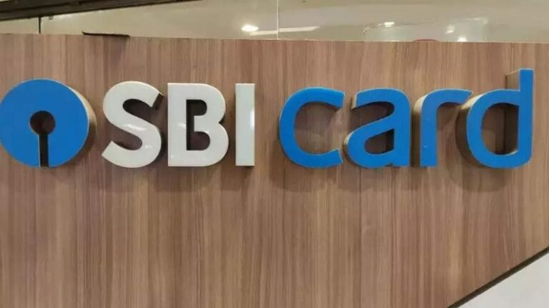 This company going to sell 5.1 percent stake to SBI Cards and Payment Services, may prove to be the biggest deal of the year