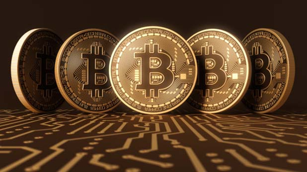 Transactions can be done with bitcoin like other currency in this country, rules will be applicable from September