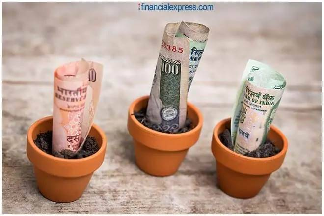know about interest calculation or recurring deposit rd calculator