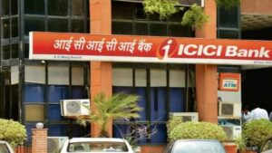 78 percent jump in net profit of ICICI Bank, know how much profit was made