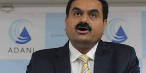 Adani Electricity raises 2232 crores by issuing bonds, will be used for debt refinancing