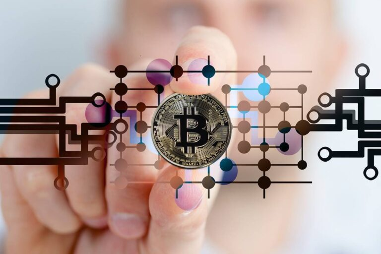 Advertisement of cryptocurrency exchanges may be stopped on TV without disclaimer, Delhi High Court issues notice