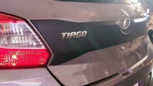 After just 10 days, Tata is going to launch this special version of Tiago, the company will give many strong features at a low price.