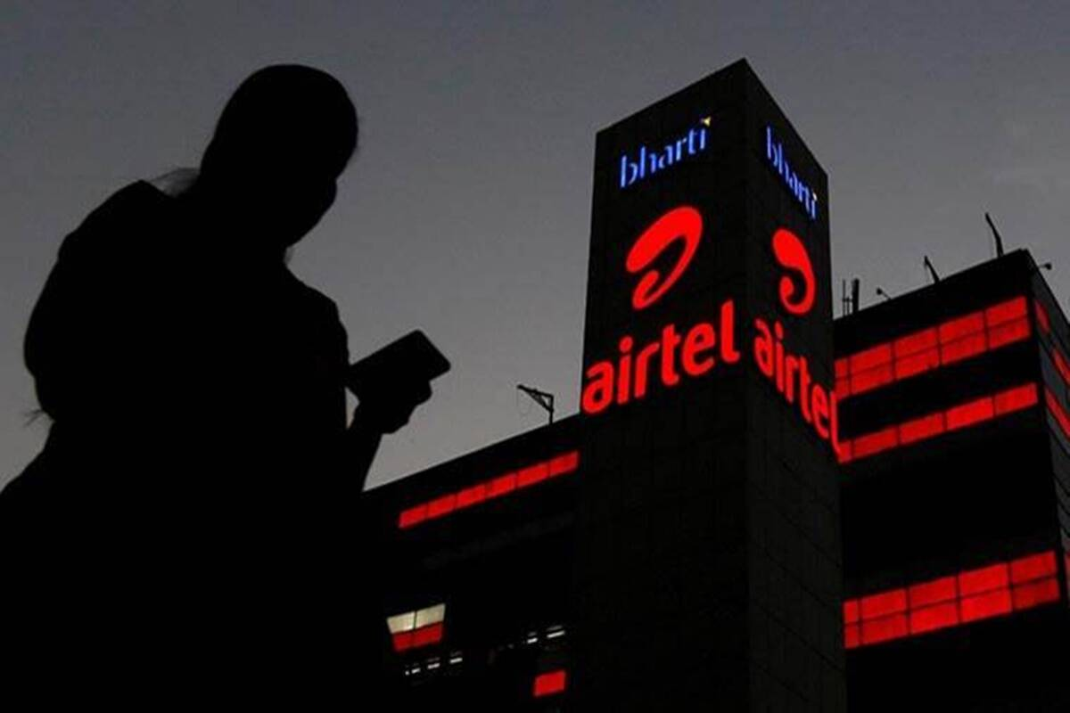 Airtel discontinues 49 rupees plan and entry level plan now starts from 79 rupees