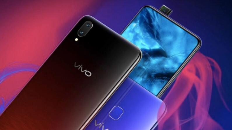Amazon and Flipkart are getting great offers on Vivo smartphones, don't miss out on hands-on