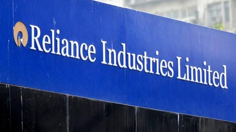 Another big feat of Reliance, Just Dial bought 41% stake for Rs 3,497 crore