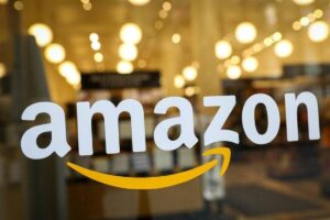Amazon India looking to buy stake in Inox Leisure others Jeff Bezos hunting for media bargain buys