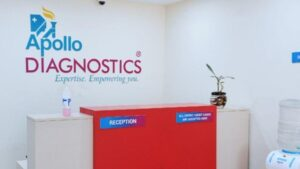 Apollo Diagnostics Franchisee: Start business with a brand like Apollo in the medical sector, the company will do marketing, you will earn
