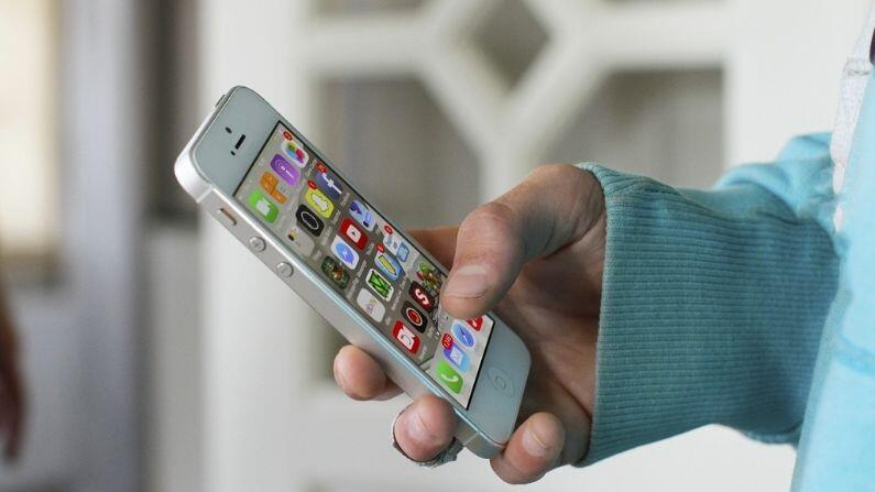 Apple has released a new update for iPhone and iPad users, the matter is related to security