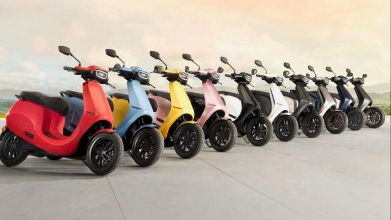 Are you also thinking of buying an Ola electric scooter?  But before that, pay attention to these 10 things