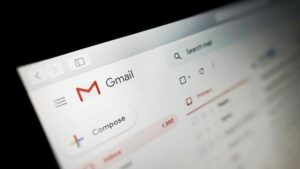 Are you also troubled by the many emails lying in Gmail? Delete messages in bulk with this trick