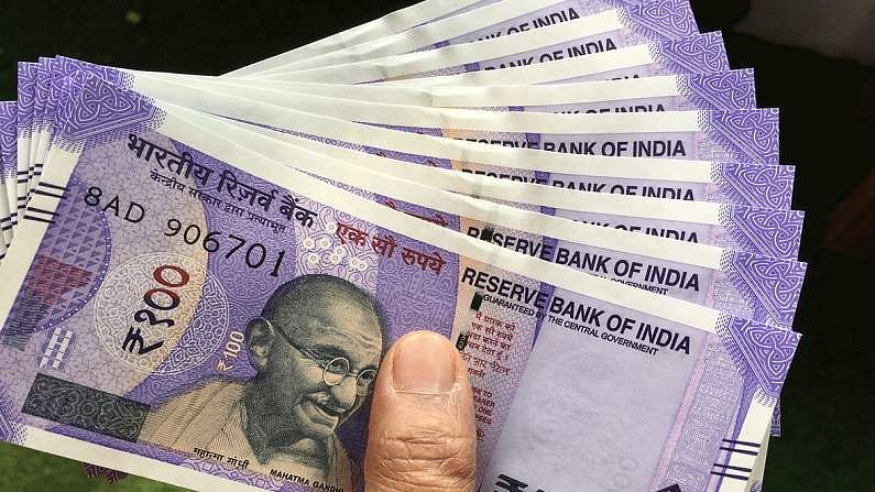 Atal Pension Yojana Alert!  60 thousand rupees will be available every year, know how