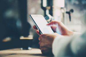 Bad news for smartphone users, your phone bill may increase by 30 percent in the next 6 months