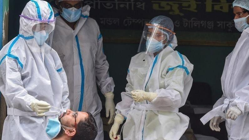 Bangladesh Covid-19: 'If corona cases keep increasing like this, there will be no space left in hospitals', Bangladesh government expressed concern