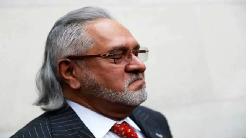Banks got Rs 792 crore after selling Vijay Mallya's shares, 58 percent loss was compensated