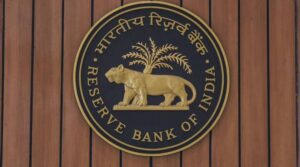 Banks will be able to give personal loans up to 5 crores to the directors of competing banks but board approval is required