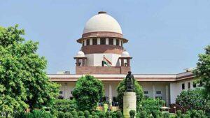 Big blow to telecom companies including Airtel, Vodafone-Idea, Supreme Court dismisses petition in AGR case