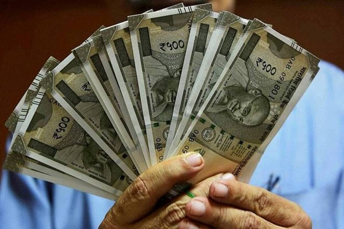 big relief for central government employees DA increased from 17 percent to 28 percent
