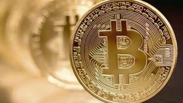 Bitcoin Price Today: The biggest one-day rise in prices after February 8, know what is today's price