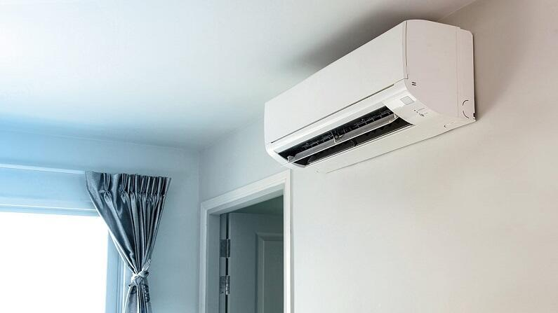 Branded companies' ACs are available on Flipkart very cheap, with tremendous cooling, money will also be saved