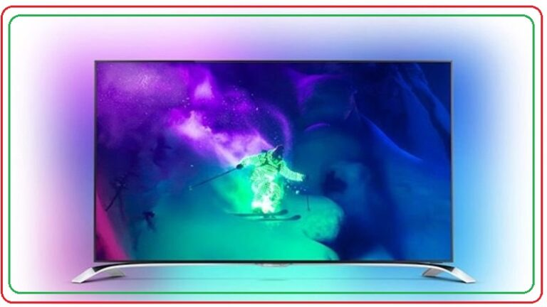Buy 42-inch Made In India Smart TV for just Rs.14,999, sale will start from July 10
