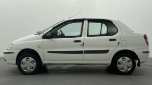 Buy this TATA CNG car for just 1.77 thousand and get 25Km/Kg mileage, know what's on offer