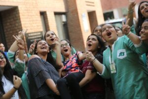 CBSE 12th Results 2021: Result of 65 thousand students will come on 5th August