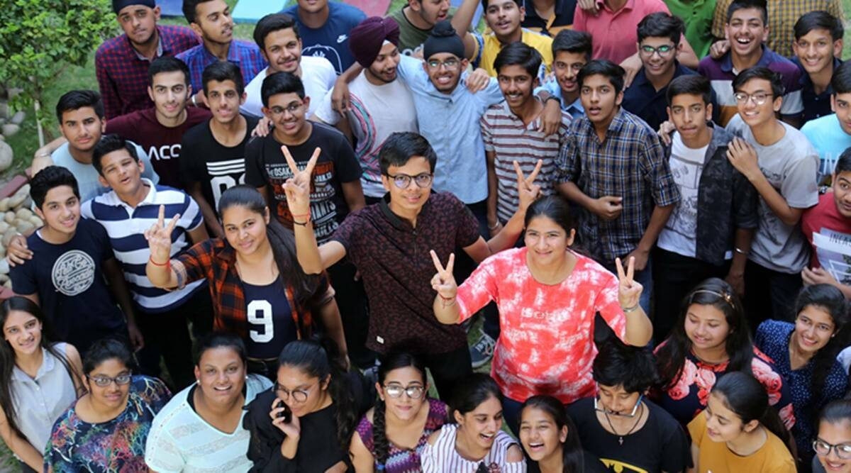 CISCE ICSE, ISC Result 2021: Declaration of 10th and 12th results, check your number on these links