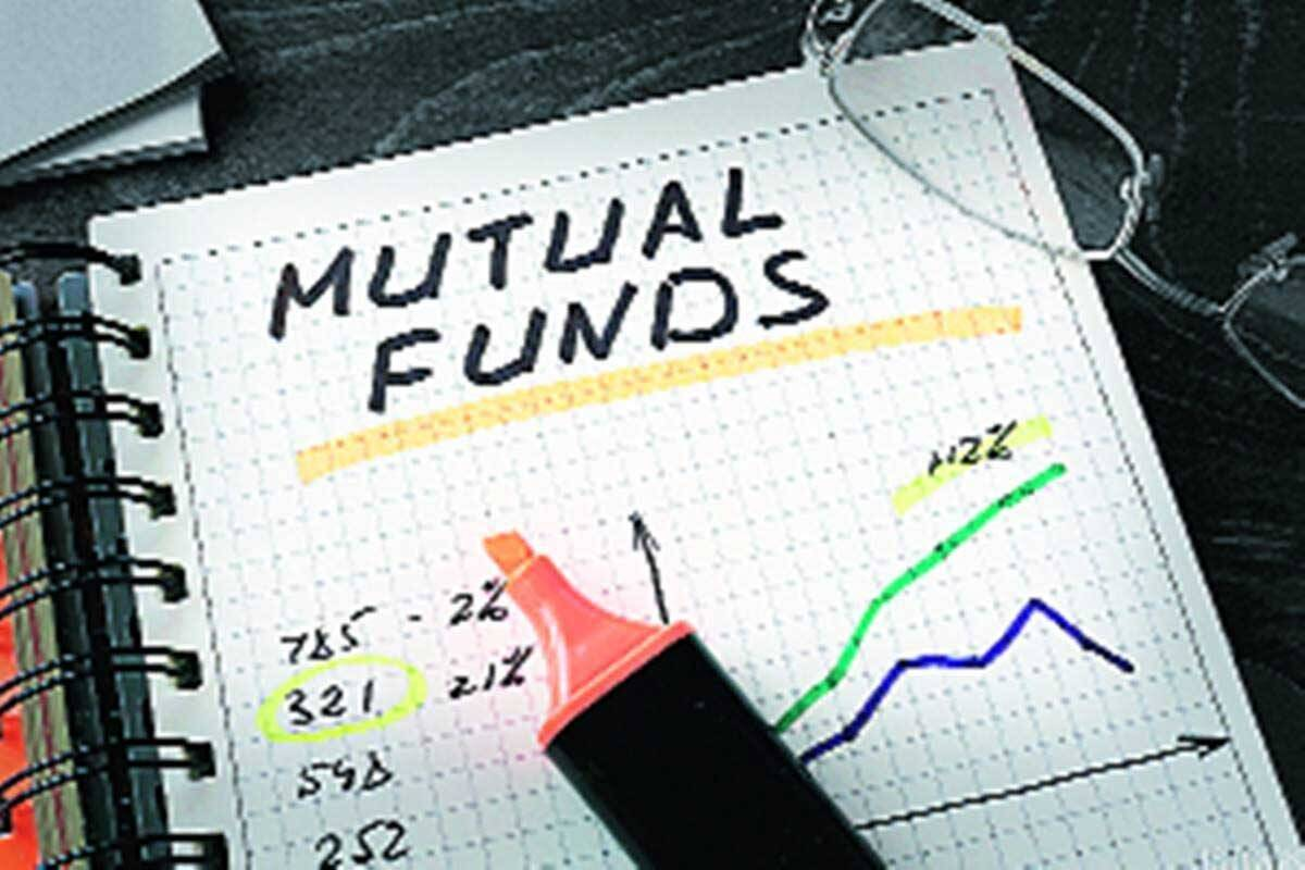 do not be confused over range of mutual funds know here about these schemes and choose best mutual fund plan