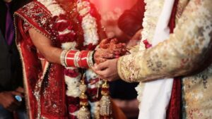 Deposit Rs 125 for your daughter, 27 lakhs will be given in lump sum at the time of marriage