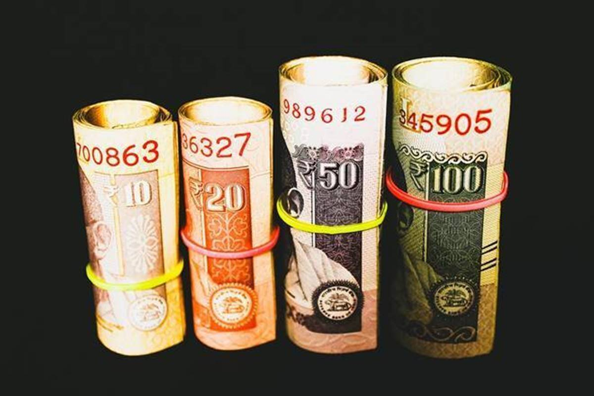 Make your money earn more Here is how to get more on savings account balance