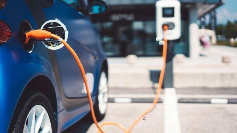 Electric vehicles will get subsidy of Rs 11,000, know which people will get benefit