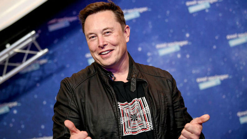 Elon Musk's big statement, said his company Tesla can again accept cryptocurrency bitcoin for payment