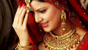 Even during the Corona period, people bought gold fiercely, demand was more than 76 tonnes in just 3 months, know why