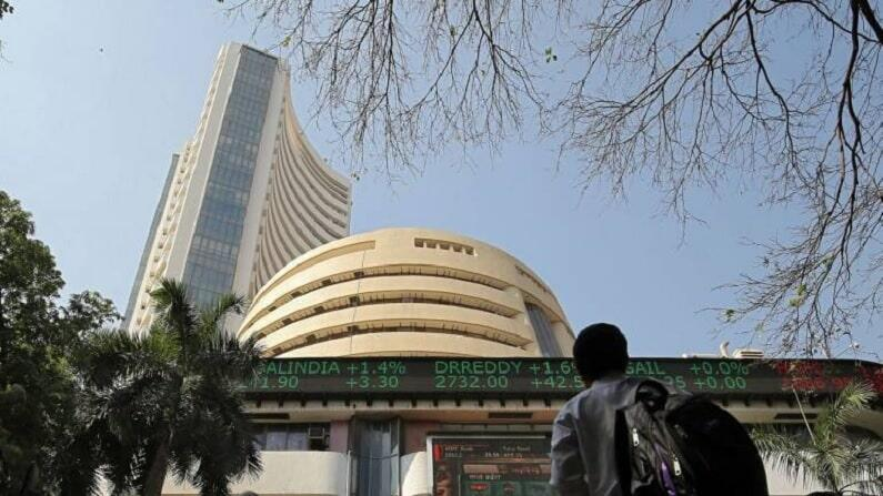 FPI withdrew Rs 5,689 crore from Indian stock markets in July, know what is the reason