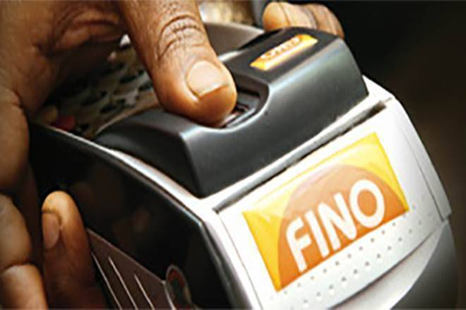 Fino Payments Bank will bring an IPO of Rs 1300 crore, the first fintech company to make a big bet in the primary market
