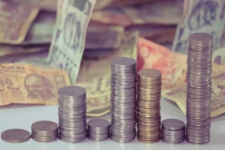 Best Government Savings Schemes From PPF to NSC best government savings schemes with their salient features